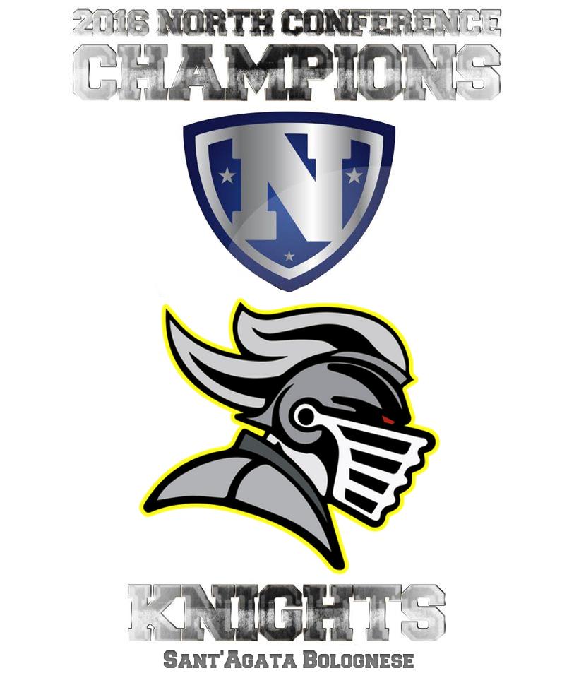 North Champions